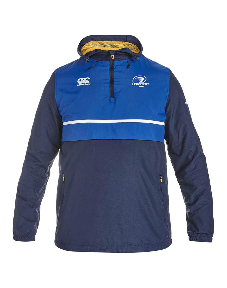 Leinster Rugby Jacket