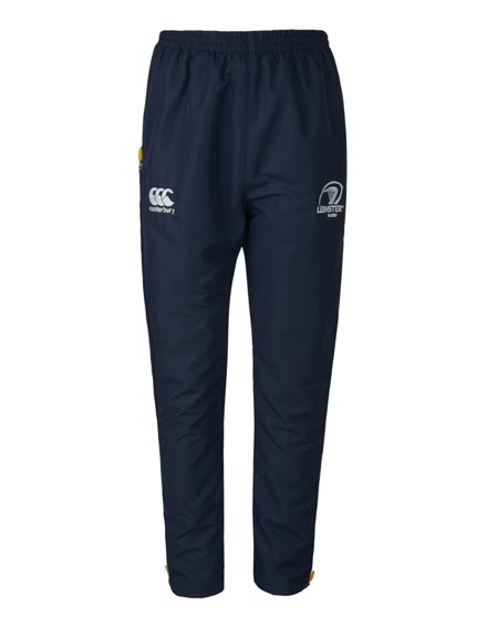 Leinster Rugby Canterbury Pants