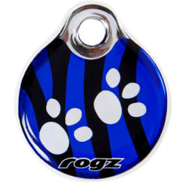 ID Tags for Cats & Dogs
