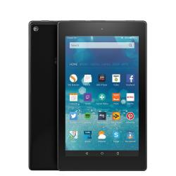 "Kindle Fire HD 8"" Tablet. Product thumbnail image"