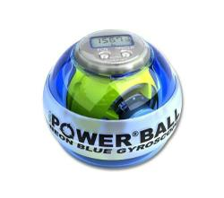 Powerball Neon Pro. Product thumbnail image
