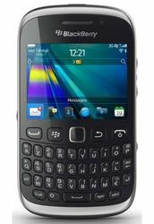 BlackBerry Curve 3G 9320 Smartphone. Product thumbnail image