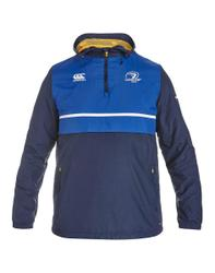 Leinster Rugby Jacket. Product thumbnail image