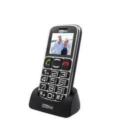 Big Button Mobile Phone. Product thumbnail image