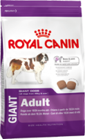 Dog Food - Best Prices - Leading Brands. Product thumbnail image