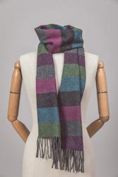 Foxford Bright Scarves. Product thumbnail image