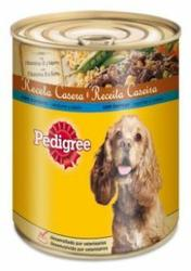 Canned Dog Food - Pedigree & other Leading Brands. Product thumbnail image