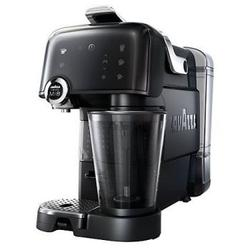 Lavazza A Modo Mio Fantastia 1200W Cappuccino & Late Coffee Machine. Product thumbnail image