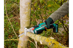 Bosch Keo Cordless Electric Garden Saw. Product thumbnail image